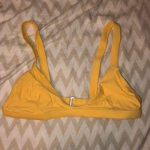 Full Tilt bikini top